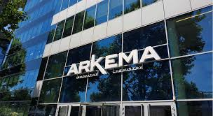 arkema siege arkema siege 100 images comhan trading co south chamber of