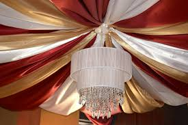 Wedding Home Decor Category Home Hijabizpeaceup