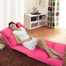 Office Chaise Lounge Chair Chair Hammock Picture More Detailed Picture About Foldable