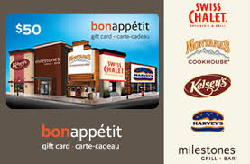 online restaurant gift cards restaurant gift cards canada how to make money easy and