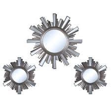 Lightweight Mirror For Wall Mirror Sets You U0027ll Love Wayfair