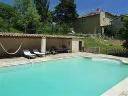 chambre d hote drome provencale avec piscine chambre d hote drome provencale avec piscine 11 chambre dh244tes