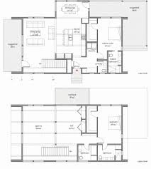 contemporary homes floor plans home floor plan designs with pictures home design ideas