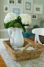 country centerpieces living room staggering living room centerpiece picture