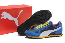 Kaufen Kaufen Kaufen Puma Puma Cabana Racer Schuhe Berlin Großhandel Tolle Marken