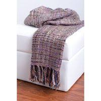themed throw blanket decor decorative throw blanket carmeldecor