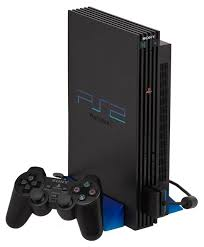 gamestop black friday deals neogaf playstation 2 north american launch 15 years ago today neogaf