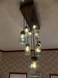 Universal Light Kits For Ceiling Fans by Lighting Incredible Lighting Universe Design For Any Room Decor