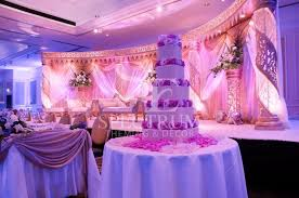 hindu wedding decorations for sale sell wedding decorations wedding decorations wedding ideas and