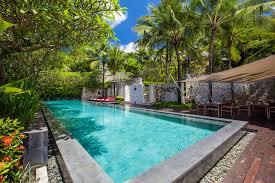 st george gardens family club 5 star hotels luxury villas u0026 resorts jimbaran bay bali
