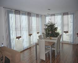 schã ne vorhã nge fã r wohnzimmer schone bilder fur wohnzimmer bananaleaks co