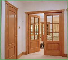 home depot wood indoor doors interior home decor