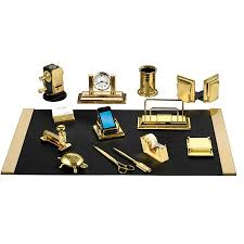 Desk Accessories For Office by Desk Top Desk Accessories For Men Desk Accessories For Men U201a Desks