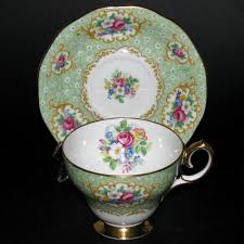 queen anne tea cups bone china at classy option vintage queen