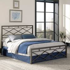 Headboard Bed Frame Buy Headboards Beds From Bed Bath Beyond