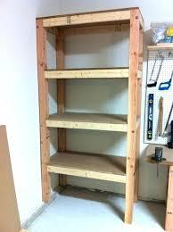 Storage Cabinet Kitchen Lowes Garage Storage 4 Door Kitchen Cabinet Kitchen Pantry