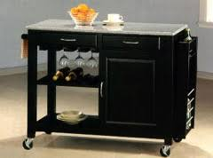 kitchen mobile island kitchen islands