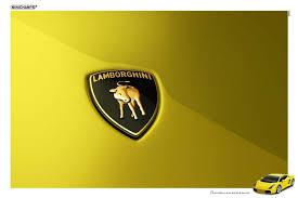 car lamborghini logo and cool baby car logos