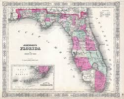 Navarre Beach Florida Map by List Of Shipwrecks Of Florida Wikipedia
