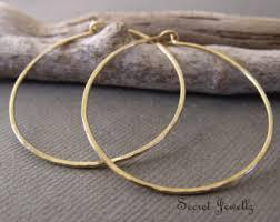 in earrings earrings etsy