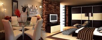 website design u0026 development for home decor business dolphin web