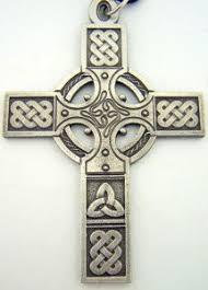pectoral crosses for sale clergy bishops pectoral cross celtic design pewter celtic