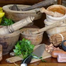 cuisine historique prestations les causeries culinaires