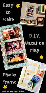 815 best diy crafts images on pinterest anniversary parties