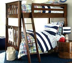 Barn Bunk Bed Pottery Barn Bunk Beds Craigslist Bunk Bed Size Of