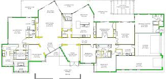 luxury house plans with pools luxury house plans indoor pool home decoration