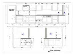 Kitchen Cabinet Layout Planner Kitchen Cabinet Layout Planner Finding Your Kitchen Cabinet