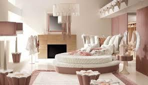 Perfect Bedroom Ideas Educationphotographycom - Perfect bedroom design