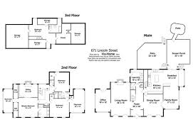 home alone house plans home alone house floor plan 927 637 future house ideas