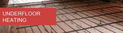 rehau underfloor heating wiring diagram wiring diagram simonand