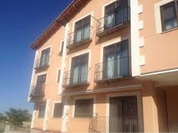 Suche Wohnung Zum Kaufen In Guadalajara Zur Miete Oder Zum Kauf Solvia Inmobiliaria