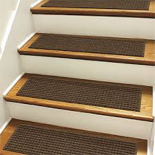 water trapper grid stair treads grid stair treads water trapper