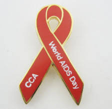 custom awareness ribbons create and your personalized awareness ribbon custom