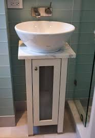 Open Bathroom Vanity by Bathroom Vanities Nj Bathroom Decoration