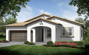 one story modern house plans one floor house design plans story best modern single