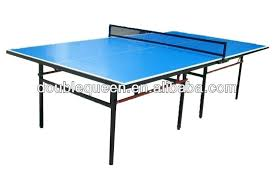 used ping pong table for sale near me buy ping pong table used ping pong tables for sale used ping pong