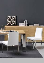Genuine Leather Dining Room Chairs by Pin By Abitare Design For Living On Abitare Connubia By