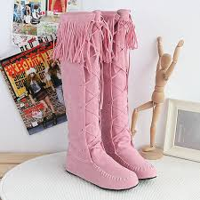 womens platform boots size 11 get cheap 12 platform boots aliexpress com alibaba