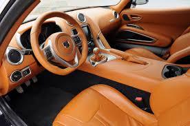 bentley car rentals hertz dream rent a racer hertz dream cars lets you rent an exotic showcar
