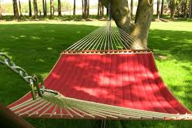 everything you want to know about hammocks thehammocklab com