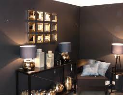 chambre chaude peinture chambre à coucher avec tableau relief moderne