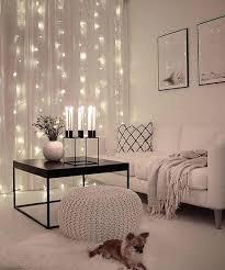 romantic bedroom lighting ideas bug song stores dallas u2013 copernico co