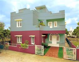 outside colour of indian house asian paints exterior colour current drawing indian house