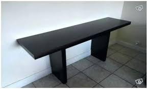 table console pour cuisine table console cuisine table console cuisine console table de
