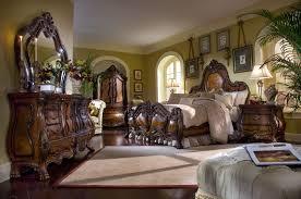 Coolhouse Com Houses Interior Design Bed Room Interiors Harmony Luxury Nice