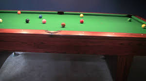 craigslist pool table movers pool table for sale youtube